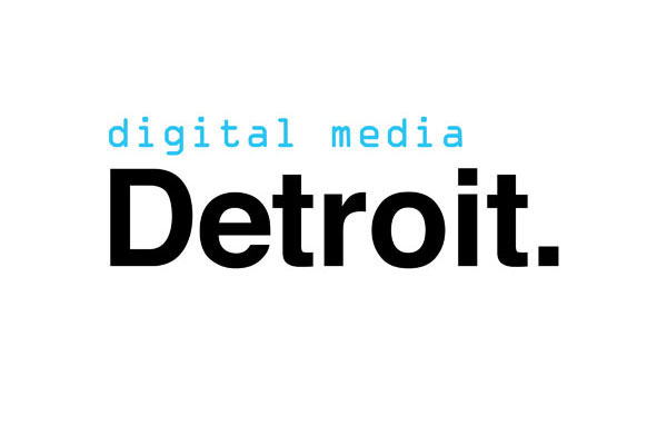 Digital Media Detroit