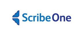 Scribe One